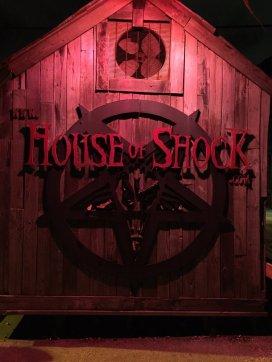 houseofshock2015