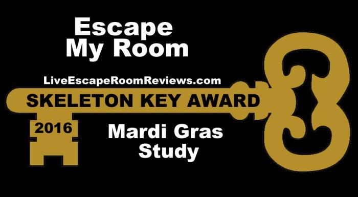 escapemyroom