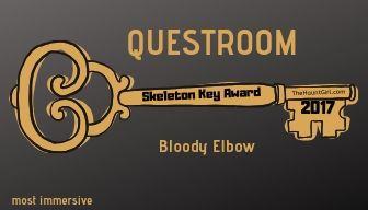 2017 SkeletonKey 1.jpg