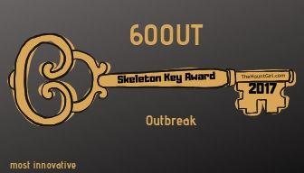 2017 SkeletonKey 3.jpg