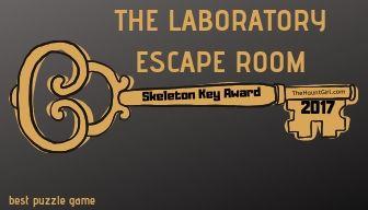 2017 SkeletonKey 4 (1).jpg