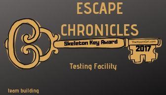 2017 SkeletonKey 4.jpg