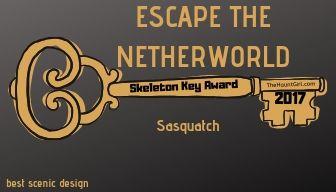 2017 SkeletonKey 5.jpg