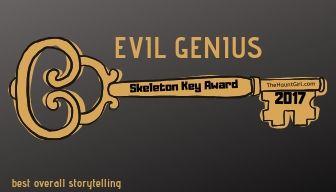 2017 SkeletonKey 7.jpg