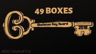 2018 SkeletonKey 1 (1).jpg
