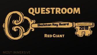 2018 SkeletonKey 1.jpg