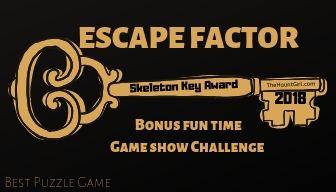 2018 SkeletonKey 3.jpg