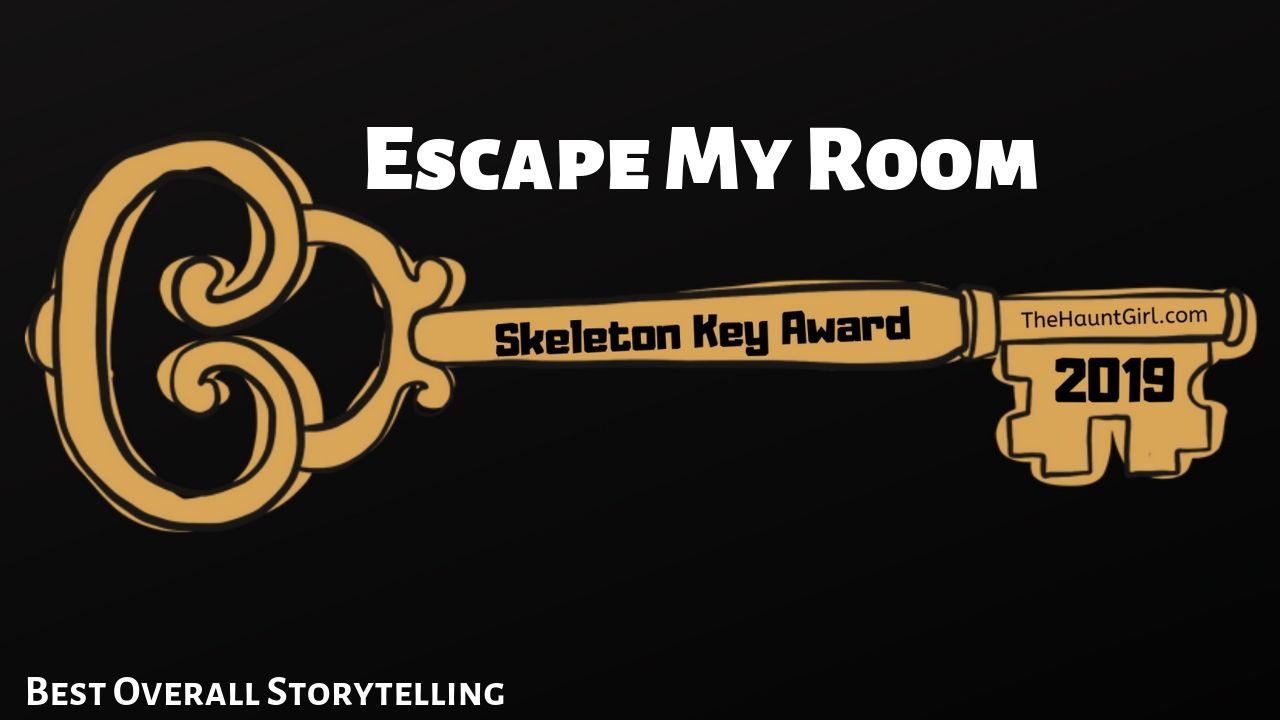 2019 Skeleton Key 1.jpg