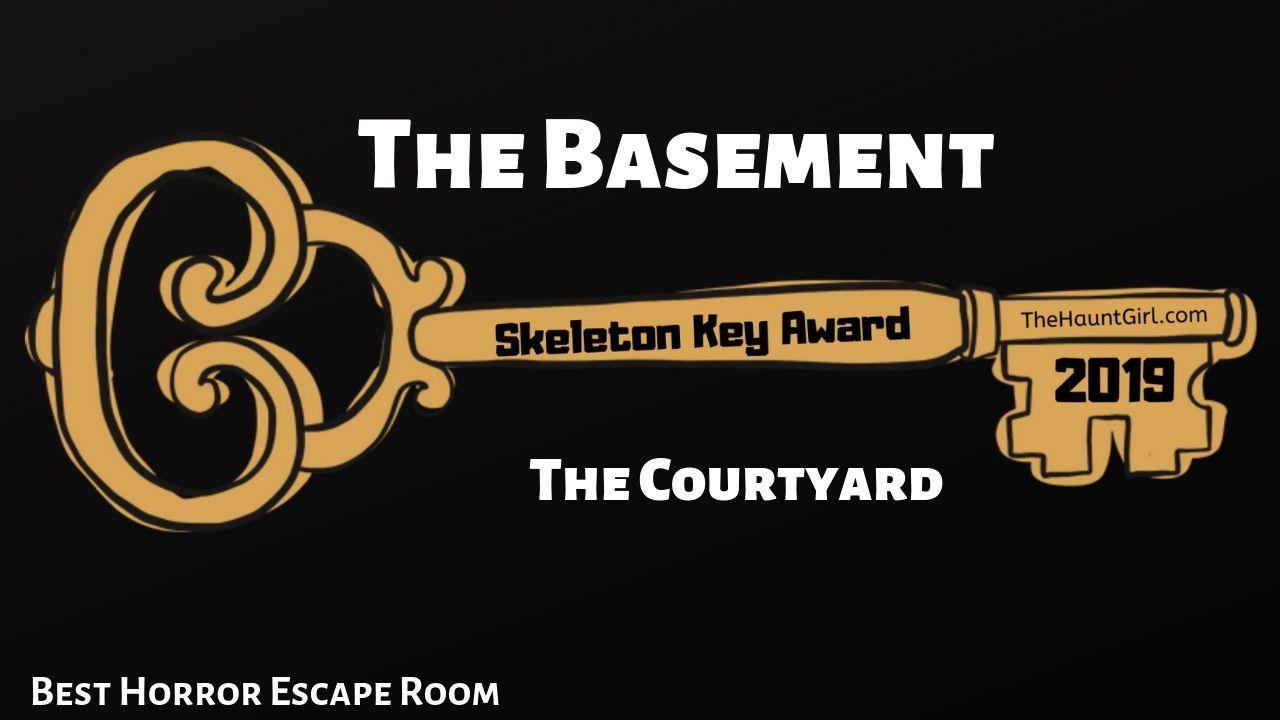 2019 Skeleton Key 2.jpg