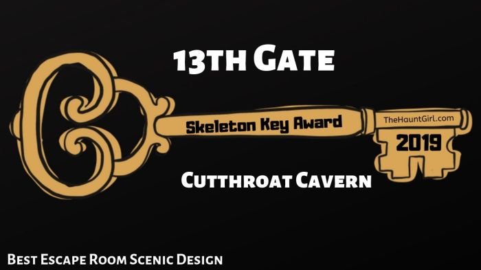 2019 Skeleton Key 4.jpg