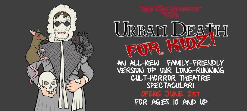 UrbanDeathForKidz_ZJU_FB-banner.jpg