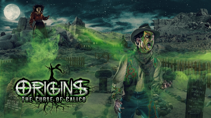 Origins Hero Image with Logo