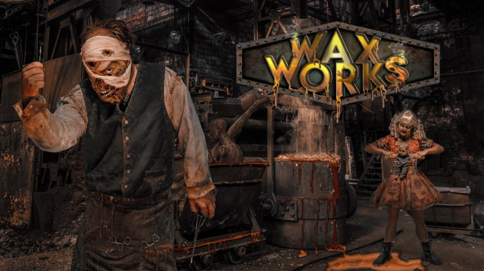 Wax Works Hero Image with Logo.jpg