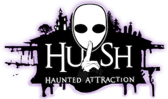 hush-web-logo-try3-copy-2-1.png