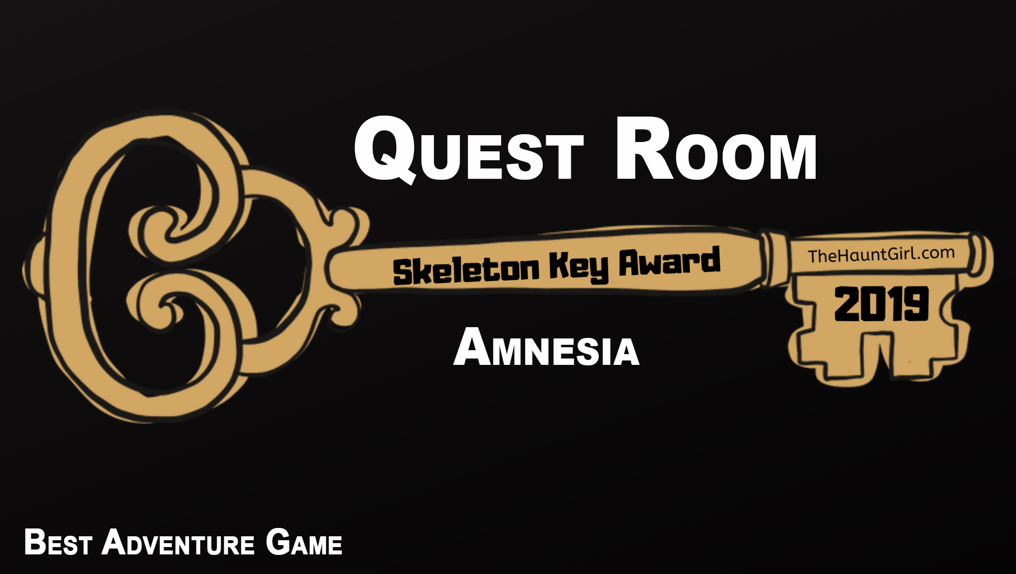QuestRoom_SkeletonKey